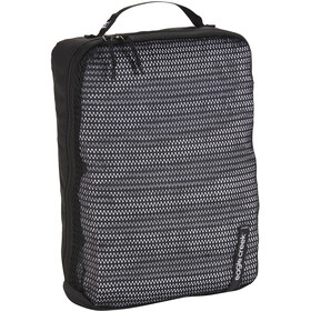 Eagle Creek Pack It Reveal Cube M black